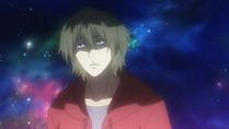 [HorribleSubs] Natsuyuki Rendezvous - 08 [720p].mkv_snapshot_13.48_[2012.08.23_14.09.01]