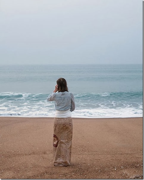 perfect-timing-photos-015