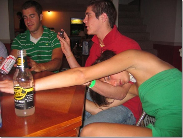 silly-drunk-people-11