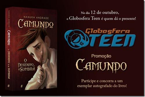 promo_camundo