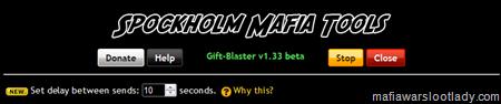 giftblaster1