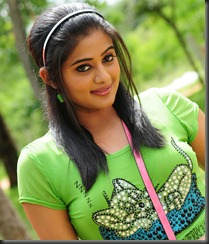 Priyamani-latest-cute-still