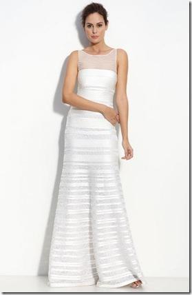 BCBG-white-wedding-dress-2011-bridal-trends-illusion-neckline