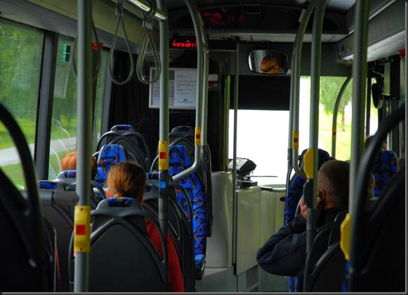 linja-autolla poriin  k kuva 003