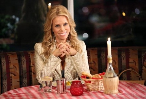 Suburgatory-Season-2-Eat-Pray-Eat