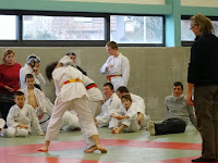 judo-adapte-coupe67-637.JPG