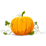 vector-pumpkin-vegetable-fruit-isolated-vector.jpg