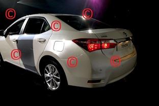 2014-Toyota-Corolla-Sedan-2