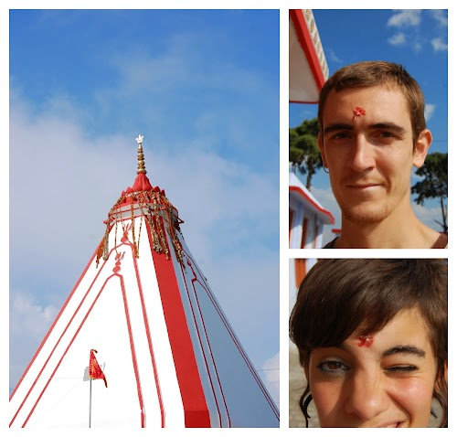 kunjapuri-temple-rishikesh-15.jpg