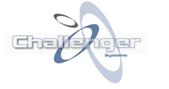 Challenger-Systems : Toutes les News sur les logiciels Informatiques !