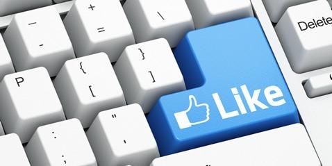 Consejos para aumentar tus seguidores en Facebook