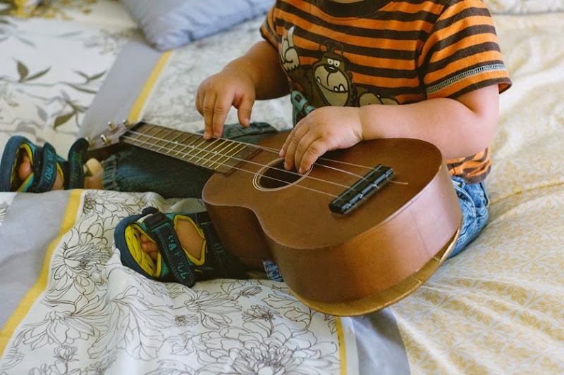 guitargunner4