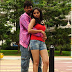 Paandi Oli peruki Nilayam Movie Stills 2012