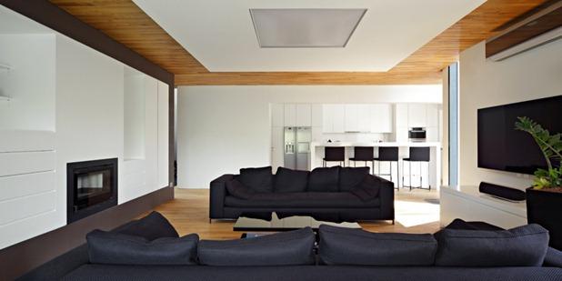 black house by dva arhitekta 7