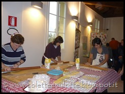 Festa di San Martino 2013 a Villa Terracini - 10 novembre (46)