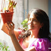 Kanna Laddu Thinna Aasaiya Movie Stills 2012