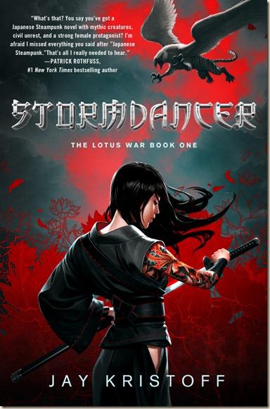 Kristoff-StormdancerUS