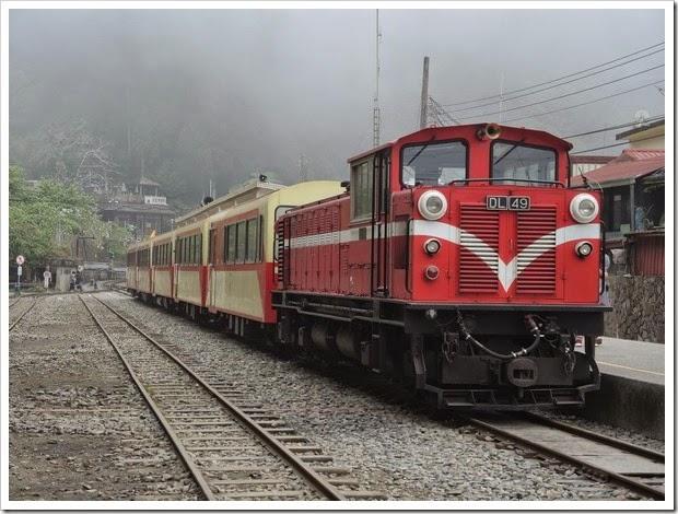 DSCN9688