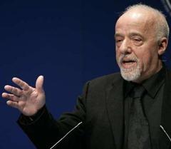frases - 10 - Paulo Coelho