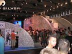 gamescom 069.jpg