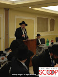 Shloshim for Mother Of Rav Chaim Zev Levitan, Rov In Olympia - photo%25252525209.JPG