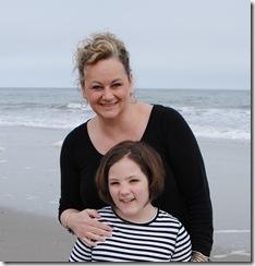Beach Feb. 2012 210