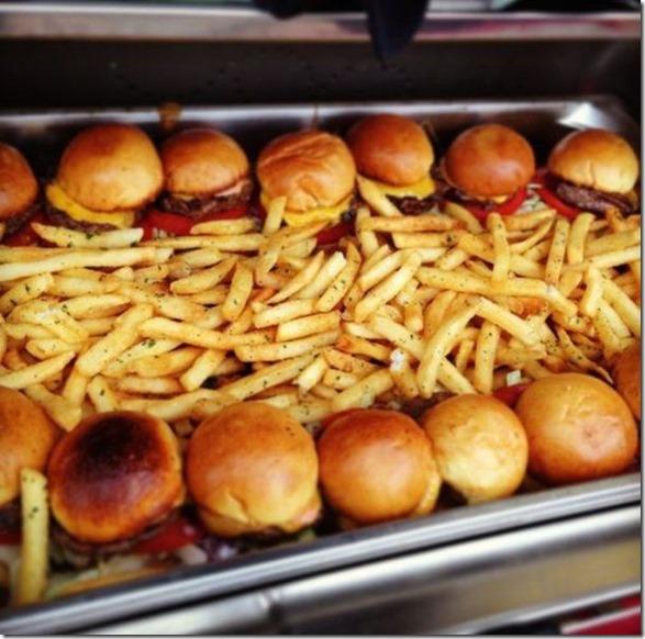 food-pron-yummy-8