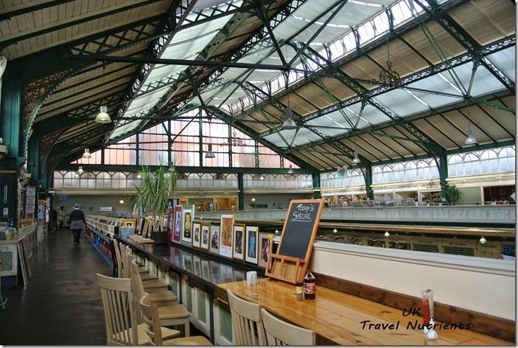 Cardiff-Central-Market-25_thumb1_thumb