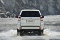 2014-Toyota-Land-Cruiser-Prado-25
