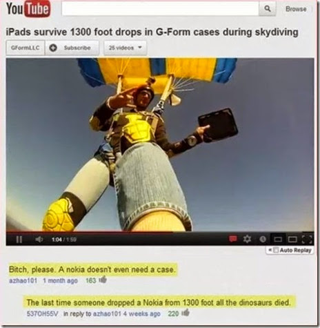 funny-youtube-comments-004