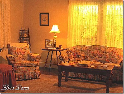 Waltons_Livingroom