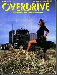 retro-cover