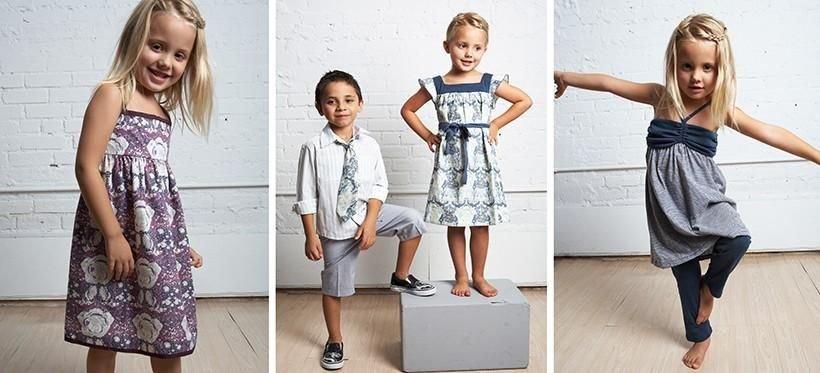 ملابس اطفال الصيف للرائعات ملابس imgbc75fe2317c17deb6