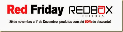 redfriday