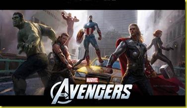 The-Avengers4