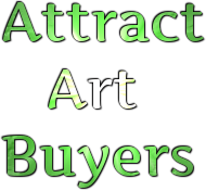 attract-art-buyers