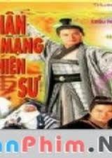 Chân Mạng Thiên Sư (1997)