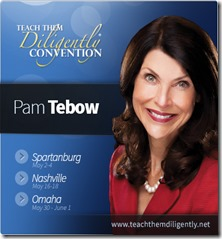 share_PamTebow