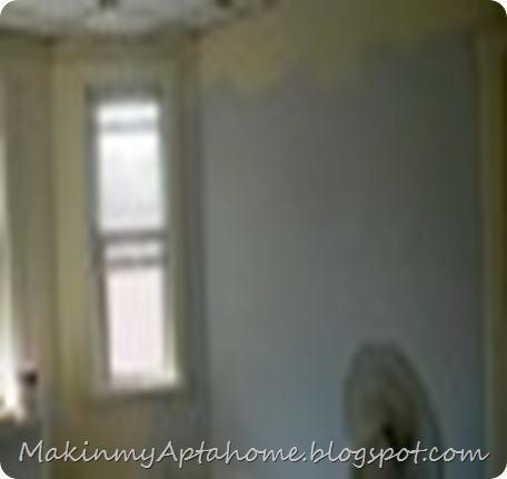 http://makinmyaptahome.com/2012/04/ledges-ledges-ledges.html