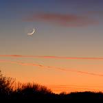 MoonMercury_zubenel.jpg