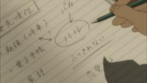 [HorribleSubs]_Tonari_no_Kaibutsu-kun_-_09_[720p].mkv_snapshot_17.06_[2012.11.27_10.20.55]