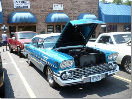 JJ'sCarShow05-27-12p