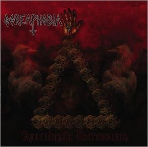 Goreaphobia_ApocalypticNecromancy