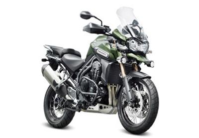 MY13_Tiger_Explorer_XC_Khaki_Green368x243