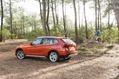 2013-BMW-X1-51