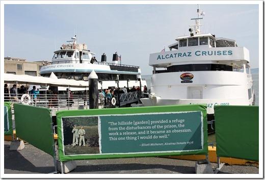 120408_Alcatraz_24