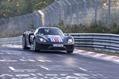 Porsche-918-Spyder-Nurburgring-4