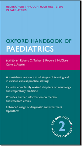 oxford-handbook-of-pediatrics