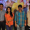 Kanna Laddu Thinna Aasaiya Movie Team Interview Stills 2013