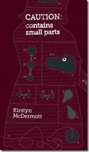 smallparts